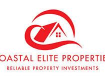 The Gambia- Coastal Elite Properties