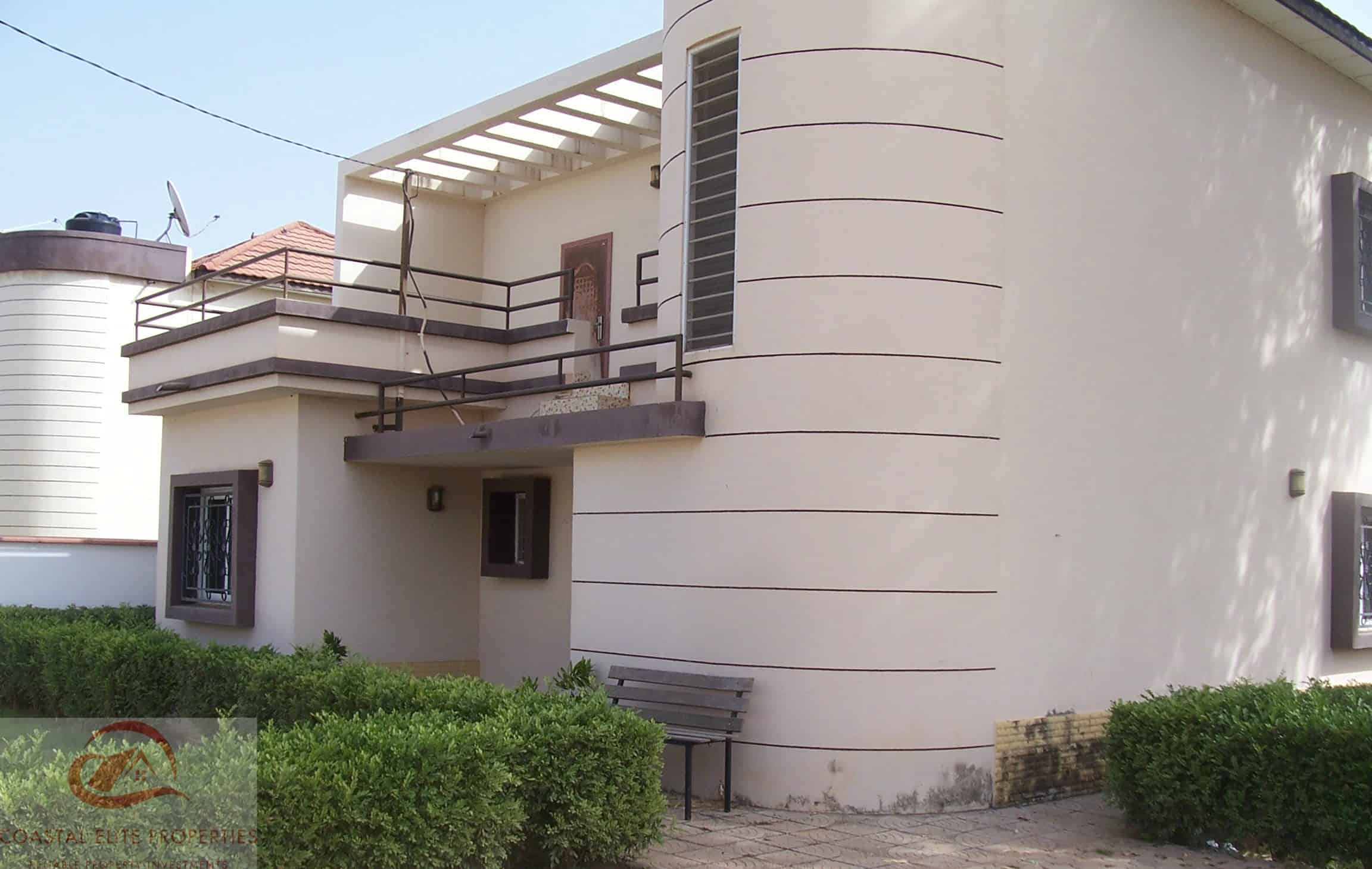 3 Bedroom House For Sale | Salagi