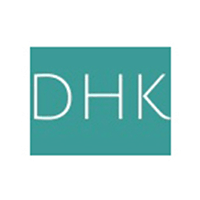 DHK estates