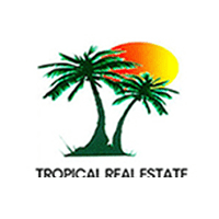 Tropical Real Estate