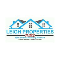 Leigh Properties