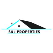 Gambia-S&J Properties