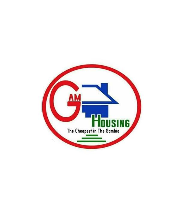 GamHousing Properties