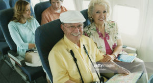 CTA 6Flight Gettyimages Dv2073183 Couple On Plane