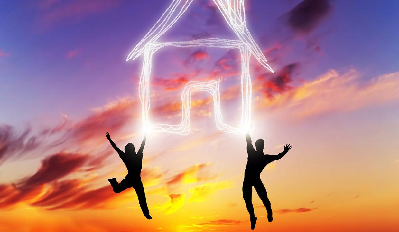 carefree buying of real estate Gambia