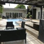 GamRealty Gambia Premium villa for sale Bijilo