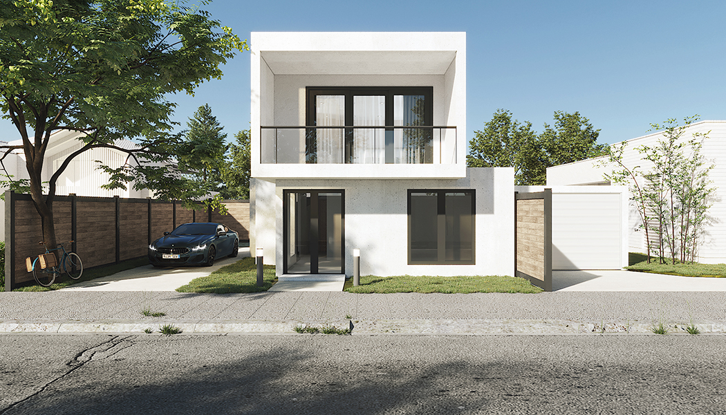 Ext House (3)