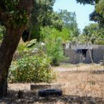 GamRealty | Land For Sale in Tanji | Compound | The Gambia