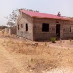 GamRealty | Unfurnished House | The Gambia