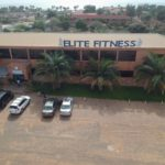 GamRealty | Fitness Center Complex For Sale | The Gambia