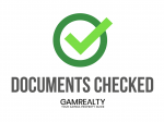 Documents Checked land for sale Gambia GamRealty