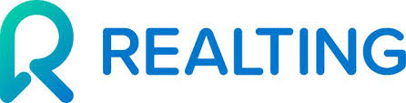 Realting International Property platform - GamRealty