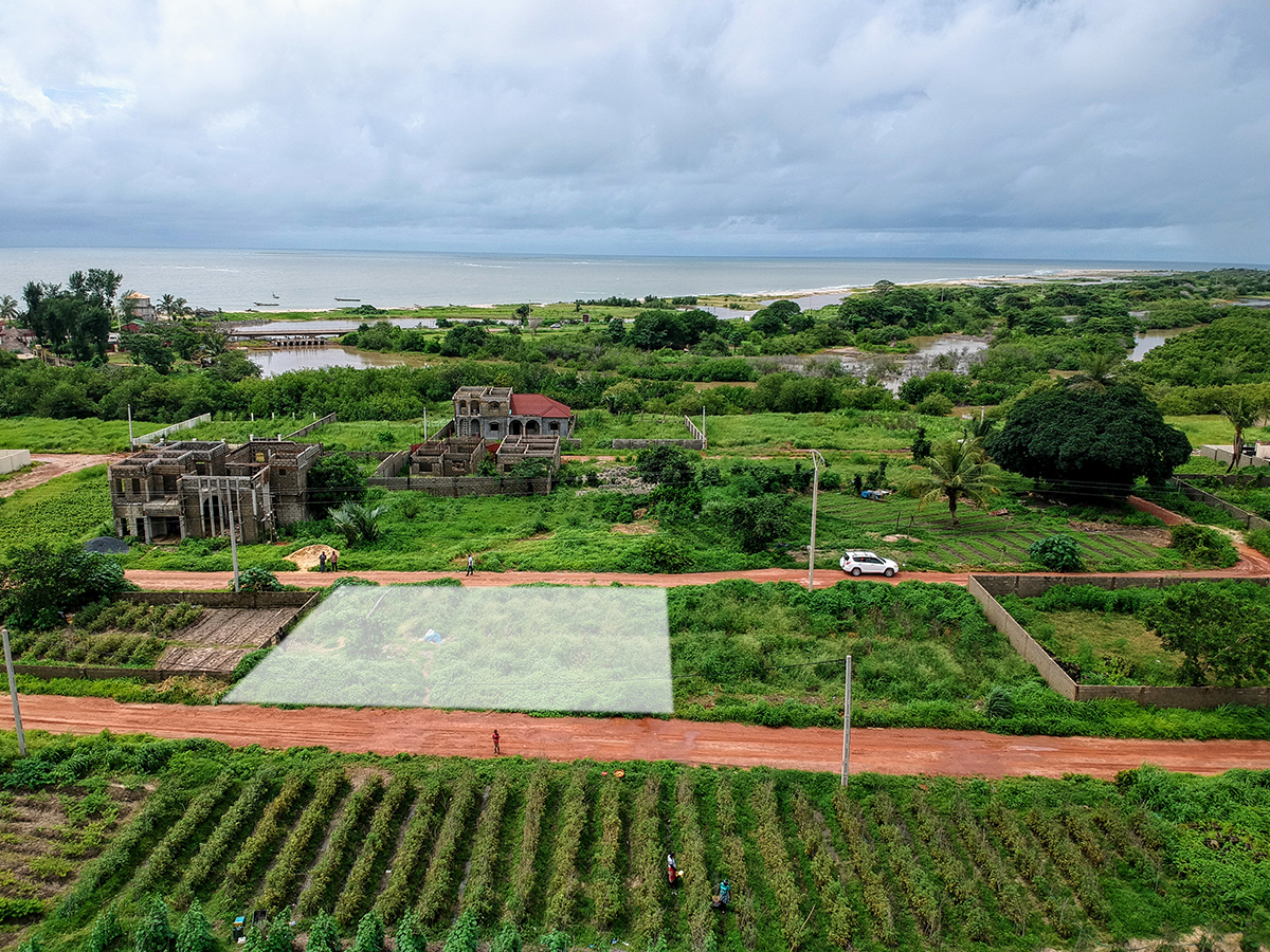GamRealty-Tanji-plot-of-land Gambia