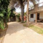 GamRealty Kololi 4 bedroom house for sale