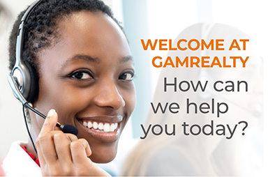 GamRealty Gambia Real Estate How can we help you