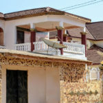 GamRealty Gambia Real Estate house for sale Brusubi