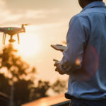 GamRealty buying services drone video