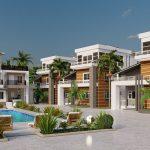 GamRealty Real Estate Gambia exclusive agent for Kololi Breeze Resort