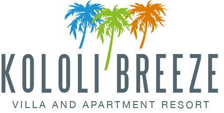 GamRealty Kololi Breeze Villa and Apartment Resort logo