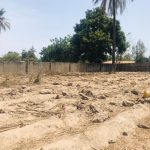 GamRealty land for sale in Sanyang Gambia