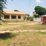 GamRealty Gambia Land for Sale Bakau New Town