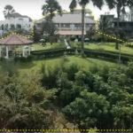 GamRealty Hotel in gambia for sale Ocean Villa Heights