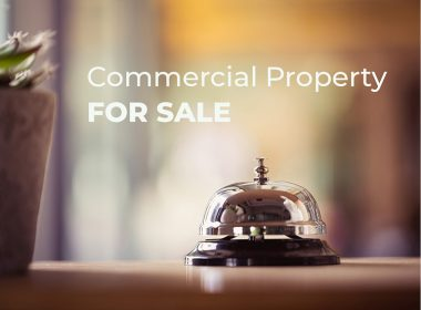 GamRealty Gambia Commercial Real Estate for sale