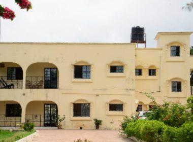 GamRealty Gambia Real Estate Mansion for sale Sukuta