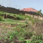 GamRealty land for sale Salagi Gambia